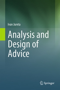 analysis_and_design_of_advice
