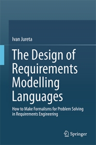 the_of_requirements_modelling_languages
